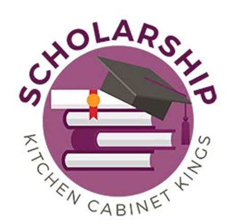 Sample essay for a scholarship