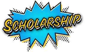 Scholarship Essay - Write an Essay Expert Custom Essay