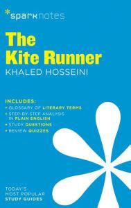 Christian book review kite runner